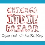 Chicago Indie Bazaar