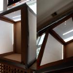 How-to: Make a Light Box