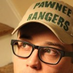 How-to: Pawnee Ranger Costume