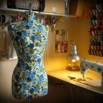 *bespoke*'s Top 10 Handmade/Vintage Finds of 2011