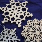 Third Ornament of Christmas