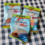 Review: Surf Sweets