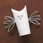 How-to: Back to School Motivatonal Owls