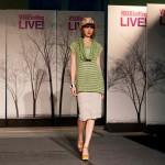 Vogue Knitting LIVE Ticket Giveaway Winner