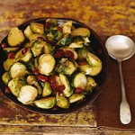 Vegetarian Thanksgiving Tips & Ideas