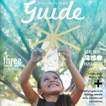 The Discover Paper 2012 Holiday Guide is Out!