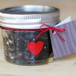 How-to: Seed Starter Valentine
