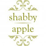 Shabby Apple Giveaway Winner!