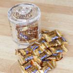 Werther's Original Sugar Free