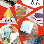 Best Back to School DIY Ideas