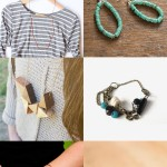 Fun-mazing Jewelry DIYs
