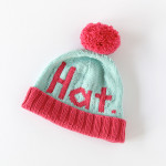The Hat Hat | Hands Occupied
