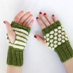 Announcing the Hands Occupied Pattern Shop! (+ a giveaway!)