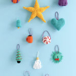 12 Ornaments of Christmas Roundup