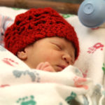 Help keep Little Hats, Big Hearts going with a Well Wish!