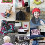 12 Patterns to Help Stitch Away Stress