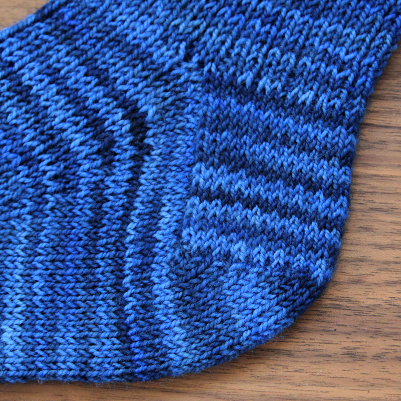 The spring 2017 Read Along Knit Along is headed your way! Take a sneak peek at the socks we'll be knitting & plan ahead with this post.