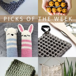 Picks of the Week for February 24, 2017   Hands Occupied