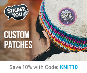 Stickeryou ad