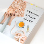 Weaving Within Reach Book Review