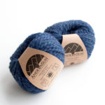 Andean Sun Baby Alpaca Yarn Review & Giveaway