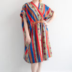 The TLC Caftan / Handmade Wardrobe