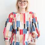Mathilde / Handmade Wardrobe