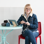 Next Steps with knitCompanion
