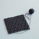Tassel Stitch Video Tutorial